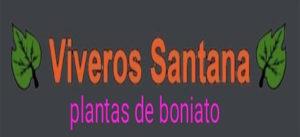 viveros-santana